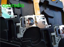 Wholesale Dvd Optical Pick Up - Matsushita DVD Laser RAE-3370 3370 RAE-3142 3142 RAE-2501 2501 3247 optical pick up for Toyota Mercede s navigation Car nav
