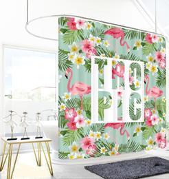 discount photo print curtains photo print curtains 2019 on sale at rh dhgate com