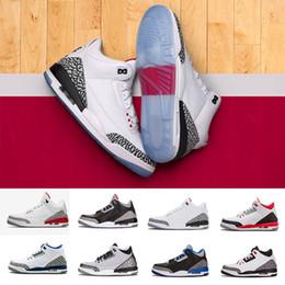 Wholesale Line Up - 2018 New NRG Tinker Free Throw Line black white cement Basketball Shoes Sports Katrina WOLF grey Sport Man Sneakers Men designer Shoe