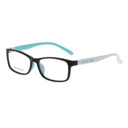 kids boy eyeglasses UK - 5028 Kids Eyeglasses Frame for Boys and Girls Optical Protection High Quality Glasses Frame Child Eyewear