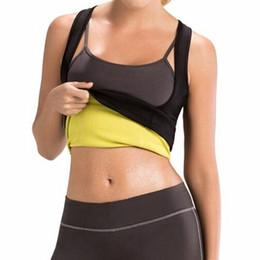 09ff55af34f0c Women s Neoprene Slimming Corsets Waist Trainer Modeling Straps Women s  Plus Size Waist Trainer Corsets Belt and Hot Body Shaper