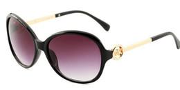 2019 blaue mondbrille 2018 Sonnenbrille Luxus Frau Mann New York 3002 Marke Designer Sonnenbrille 400 UV Schutz Pilot Pilot Form Eyewear Sonnenbrille