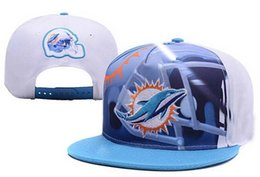Wholesale Dolphins Hat - Mix Order! 2018 New Pink Dolphin Snapback Hats Snapbacks Hats Snap back Hat snap backs hats caps miami Massachusetts Goleta California