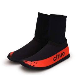 9ed46bbed178 Men High-top Quick-Dry Water Shoes Male Lightweight Anti-slip Swimming Aqua  Socks Mutifunctional Barefoot For Beach Yoga Shoes supplier aqua beach shoes