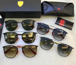 New best selling esporte óculos de sol estilo europeu luxo óculos de sol estilo oval 100% proteção uv qualidade superior com caixa de