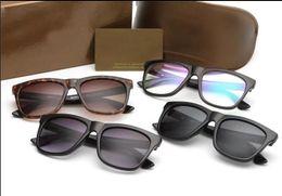 Wholesale Adult Novels - Novel luxury G brands designer vintage Eyewear Italy mirror Sunglasses women men shades Fashion glasses with original case