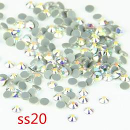 hinestones dmc Wholesale ! 5 bags lot  d6fcc172b22e