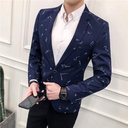38e66c18c3 Sconto Eleganti Blaughe Nere Per Gli Uomini | 2019 Eleganti Blaughe ...