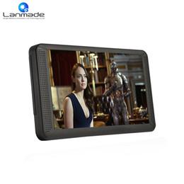 Wholesale 7inch Display Panel - 7inch video player mkv display panels digital signage media player