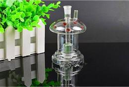 2019 vasetti di fiori di vetro all'ingrosso Vaso di fiori Bong di vetro all'ingrosso Bruciatore a olio Tubo di acqua di vetro Impianti di raffreddamento per fumatori sconti vasetti di fiori di vetro all'ingrosso