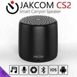 Wholesale Computer Speakers Sale - JAKCOM CS2 Smart Carryon Speaker hot sale with Speakers Subwoofers as sonos hoparlor computer