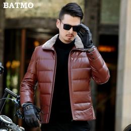 Der mantel in italiano