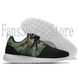 best sneakers df2f3 59623 Lions Shoes Online Shopping | Lions Shoes for Sale
