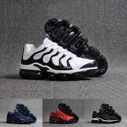 new styles 03e15 3bf5e 2019 max 12 2019 Nike Air Max Plus New TN et Olive Hommes, chaussures de