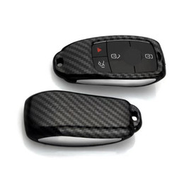 Shop Mercedes Key Covers Uk Mercedes Key Covers Free Delivery To