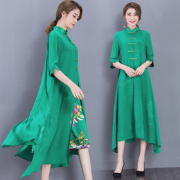 9a02fdc841 Summer Vintage Clothing Style For Women Coupons, Promo Codes & Deals ...