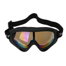 Wholesale Ski Boards - 5 Lens Polarized Cycling Skiing Glasses 99UV400 MTB Road Bike Cycling Sunglasses Winter Board Skating Goggles Eyewears
