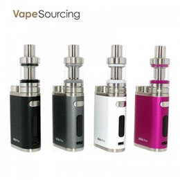 Fast Vape Mods Canada   Best Selling Fast Vape Mods from Top