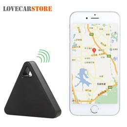 2019 alarme bmw Localizador GPS para o carro iTag Inteligente Localizador Mini Rastreador Sem Fio Bluetooth Anti-lost Alarme Localizador GPS para Carro Crianças Pet Bag Carteira Key Finder