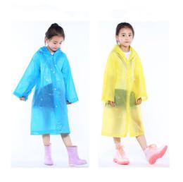b88011853849 Kid Girl Raincoats Coupons