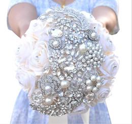 2019 ewiges rosengeschenk Ewiger Engel Rose Diamond Brautstrauß Hochzeitsgeschenk Weihnachtsgeschenk günstig ewiges rosengeschenk