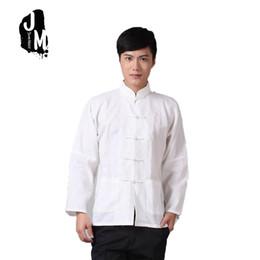 795bec9b1271b Kung Fu Uniforms Men Coupons, Promo Codes & Deals 2019 | Get Cheap ...