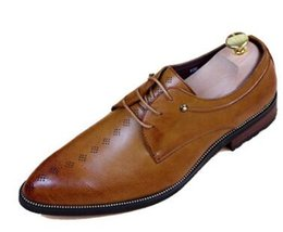 Wholesale Carved Wedge Shoes - 2018 mens shoes men dress shoes carving stylist mens designer shoes men luxury loafers 450