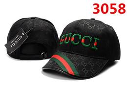 2018 neue hochwertige Knochen gewölbtes Visier Casquette Baseball Cap Frauen Gorras einstellbare Golf Sport Luxus Hüte für Männer Hip Hop Snapback Cap von Fabrikanten