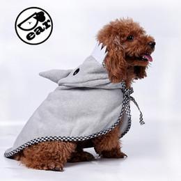 toalhas de microfibra pet Desconto Cão Gato Limpeza Necessária Pet Toalha de Secagem Ultra-absorvente Cão Toalha animal design Feito Por Microfibra de Alta Qualidade 4 tamanhos