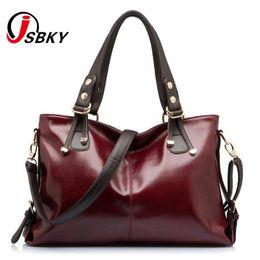 Wholesale Synthetic Fringe - women handbag 2017 women leather bags handbags bags messenger tassel fringe leather