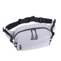 Sac à main en carton en Ligne-IPAD sac à bandoulière diagonale pour hommes occasionnels sac multi-fonction grande capacité caissier pour entreprise de plein air sport cross-body poches