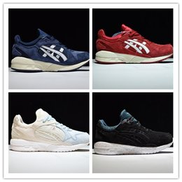 Wholesale Cool Shoes For Women - Whosale 2017 GT COOL XPRESS Men Women Running Shoes Top Quality Training Lightweight For Sale Online Fashion Sneakers Basketball Shoes