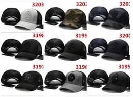 2018 venda quente Big head cap golf presa osso sol set basquete bonés de  beisebol do hip-hop chapéu snapback chapéus para homens mulheres casquette  gorras bbb674f989d