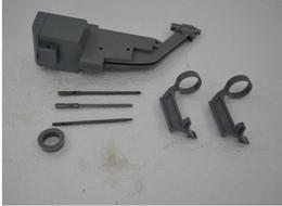 NEUE Tragbare Automatische Schneckenförderschnecke Feeder Screw Anordnung von Fabrikanten