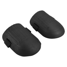 Wholesale Foam Knee Pads - 1 Pair Soft Foam Knee Pads For Knee Protection Outdoor Sport Garden Protector Cushion Support Gardening Builder High Quality