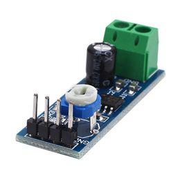 Diy Audio Amplifiers Suppliers | Best Diy Audio Amplifiers