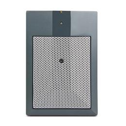 karaoke del microfono del mp3 Sconti Spedizione gratuita! Top BETA 91A di qualità! Wired Mezza cardioide Beta microfono a condensatore Wired Bournary microfono 91 Brand New