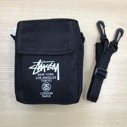 5bd5d0e511d9 reflective bag pack Coupons - 2018 New Skateboards Bag Attractive Cute  Casual Mens Shoulder Bag Mobile