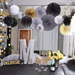 diy graduation party decorations nz buy new diy graduation party