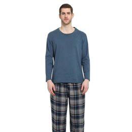 230bb8546f sexy pajamas onesies Coupons - Autumn long sleeve men pajamas sets pajamas  night wear sexy plaid