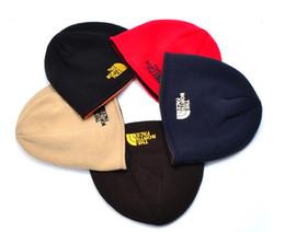 fios de fantasia lenço Desconto 12 Color Brand Winter Hat For Men Beanies Women Fashion Warm Cap Unisex Elasticity Knit Beanie Hats Free Shipping