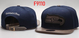 88893236c47 2018 Fan s store Seahawks cap hat outlet sunhat headwear Snapback Hat Cap  Adjustable All Team Baseball Ball Snap back snapbacks hats