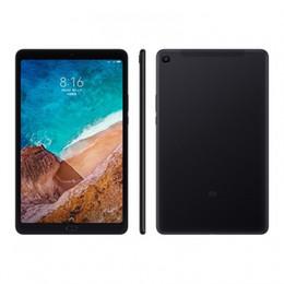 ram-pad-tablette Rabatt Ursprüngliche Xiaomi Mi-Auflage 4 plus 10,1 Zoll Snapdragon 660 Octa-Kern 4G RAM Android-Tablette Mi-Tablette 4 plus Mipad chinesische Version