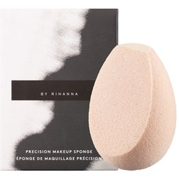 siding tools Promo Codes - Precision Makeup Sponge 100 - Ultra-Soft Three-sided Latex-Free Makeup Blender Tool for Liquid Foundation Cream Powder