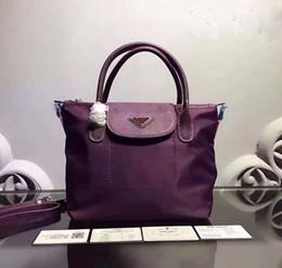 Оптовая водонепроницаемый отличное качество Orignal сумка из натуральной кожи мода сумка Сумка Сумка пресбиопический кошелек сумка от Поставщики вязание крючком