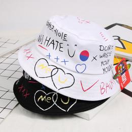 a5cd51936 Distribuidores de descuento Gorras Coreano Del Bebé | Gorras Coreano ...