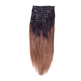Shop Balayage Ombre Hair Extensions Uk Balayage Ombre Hair