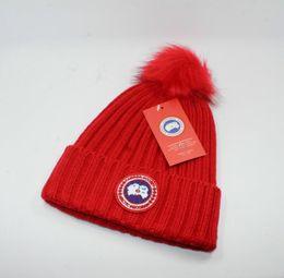 a62e1075b03 skull ball caps Promo Codes - 2018 Cheap Wholesale-Free Shipping HOT female  Cute winter