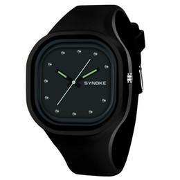 Wholesale Diamond Digital Led Watch - Lover's Watches Boys And Girls Luxury Diamond Waterproof Sports Watch LED Digital Date Wristwatch