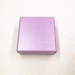 Упаковочные коробки для мыла ручной работы онлайн-50*6.5*3 см крафт-бумага самолет подарочные коробки мыло ручной работы упаковка коробка ювелирные изделия/торт/ремесло/конфеты хранения бумажные коробки
